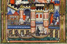 medieval miniatures - Поиск в Google