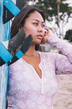 W.I.N a Zealous Clothing surfwear piece of your choice. Sustainably handmade in Bali and dedicated to ALL women - no matter size, shape and surf skills. Click to enter now Surf Wear, Surf Girls, Surfing, Bali, Handmade, Shape, Clothes, Dresses, Women