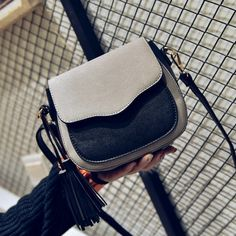437df1312736 49 Best Shoulder Bags images
