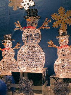 Not many More Shopping Days Till Christmas! by Sister72, via Flickr