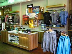 23 Best Skate Shop Images Retail Store Design Surf