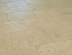 How to Clean Travertine Stone: Travertine, marble and limestone are all very similar in physical and chemical composition, so cleaning and care procedures are practically the same.