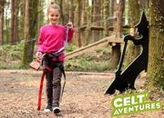 The services - CeltAventures Outdoor Power Equipment, Celtic, Stuff To Do, France, Places, Garden Tools, French