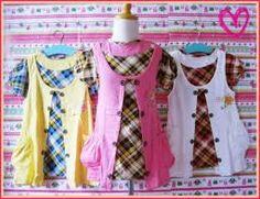 Masih sulitkah anda mencari grosiran baju anak yang menyediakan pakaian terlengkap di Bandung? masih sulitkah anda memesan karena jarak yang jauh? masih takutkah anda bertransaksi online?