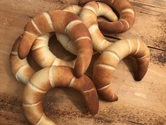 Bread Recipes, Cooking Recipes, Ciabatta, Bread Rolls, Cakes And More, Sausage, Sandwiches, Bakery, Deserts
