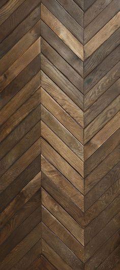 21 meilleures images du tableau plancher en bois en 2019. Black Bedroom Furniture Sets. Home Design Ideas