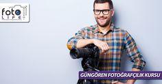 Güngören fotoğrafçılık kursu, Akıncılar, Gençosman, Güneştepe, Haznedar, Sanayi ve Tozkoparan'da en iyi fotoğrafçılık eğitimi veren kurslar ve fiyatları. http://www.fotografcilikkursu.com.tr/gungoren-fotografcilik-kursu/ #gungorenfotografcilik #gungorenfotografcilikkursu #gungorenfotografcilikkursufiyatları