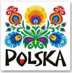 Google Image Result for http://www.poloniamusic.com/Polska_folk_art_op_314x320.jpg