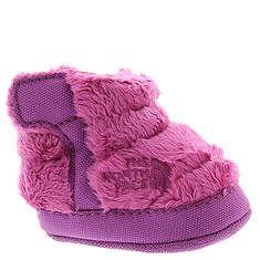 The North Face NES Infant Fleece Bootie (Girls' Infant)