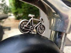 My bike has a bike