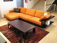 como hacer muebles modulares - Buscar con Google