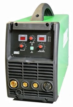 Buy the best TIG Welder equipment and their reusable consumable parts at lowest price from Everlast welder's online store. Everlast Welders, Best Tig Welder, Welding, Chrome, Steel, Soldering, Smaw Welding, Steel Grades, Iron