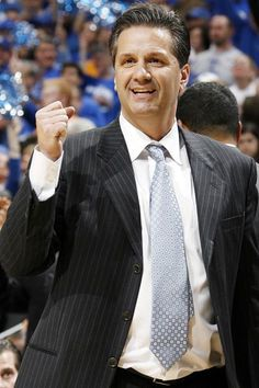 http://sports.popcrunch.com/category/kentucky/  I would progressively work my way up to become a head coach at the varsity basketball level, which would bring in even more money and move me up higher in the faculty of my school