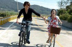 [Revisiting Dramas] Full House: When it Rains, it pours… » Dramabeans Korean drama recaps