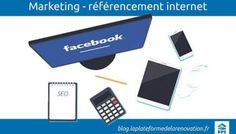 Optimiser un concours Facebook