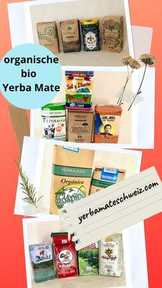 Die Zertifizierung der Yerba Mate ist nicht gratis und deshalb manche Produzenten, obwohl sie organisch produzieren, verzichten auf dieses Dokument um das Geld anderwertig zu investieren: in die Pflanzenpflege oder für die Mitarbeiter. Yerba Mate, Famous Brands, Investing, Money