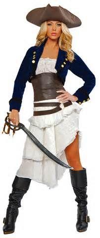 halloween costumes for women - Bing Images