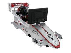 BJM0022 - Professional Racing Simulator - 4 - BJM0022 - Professional Racing Simulator - 4.jpg