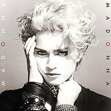 Google Image Result for http://upload.wikimedia.org/wikipedia/en/thumb/0/0f/MadonnaTheFirstAlbum1983AlbumCover.jpg/220px-MadonnaTheFirstAlbum1983AlbumCover.jpg