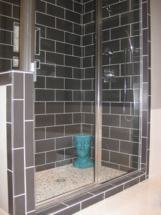 master shower   | Pacific Coast ReBath | 813 East Ventura Blvd | Oxnard, CA 93036 | (805) 621-7241 | http://pcrebath.com