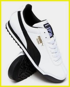 8c4bab6c5a5b The Latest Men s Sneaker Fashion. Do you need more information on sneakers   Then simply