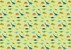 Resultado de imagen para dinosaur patterns