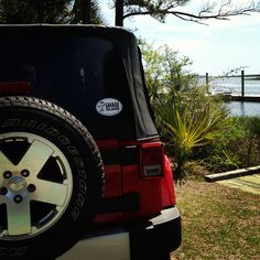 Savage Island campground at Fort McAllister State Historic Park