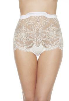 Shorts - USCFILPD0020412