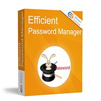 Efficient Password Manager Network Discount Coupon Code - Efficient Software Discount - Come get the largest Efficient Software discount promotions. Here are the coupons  http://freesoftwarediscounts.com/shop/efficient-password-manager-network-discount/