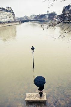 Seine, #paris