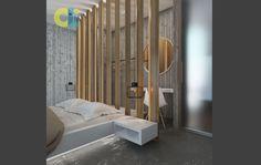 Δωμάτιο 101 – Olon Construction www.olonconstruction.com.