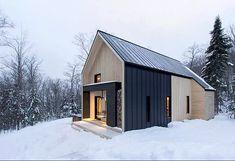 Charlevoix Cabin, Québec, Canada   vacation home rentals