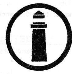 lighthouse, bankofnewengland