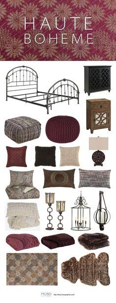 Curlys Furniture (curlysfurniture) on Pinterest