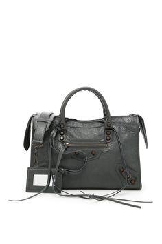 BALENCIAGA CLASSIC CITY SMALL BAG.  balenciaga  bags  shoulder bags  hand  bags 30cbee7cdee6f