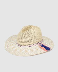 43 mejores imágenes de Sombrero cowboy  404063fab78