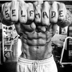 andrewnattypro flex2bfamous transformationn8ion motiv8ionteam compete competitor athlete fitness physique motivation motivacion bodybuilding naturalbodybuilding ufe ufenation idfa idfa2015 teamidfa iloveidfa gainz shredz shredded gymlife gymmotivation gymrat flexibledieting
