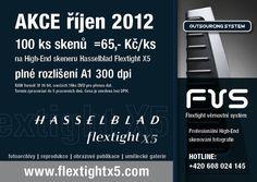 AKCE FVS na říjen 2012 Boarding Pass