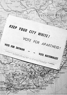 History Education, History Teachers, Us History, African History, Native American Wisdom, Apartheid, Civil Society, South Africa, Cards Against Humanity