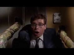 Little Shop Of Horrors - Mean Green Mother From Outer Space  Levi Stubbs <3