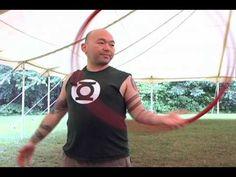 (3) Khan Rolls - YouTube