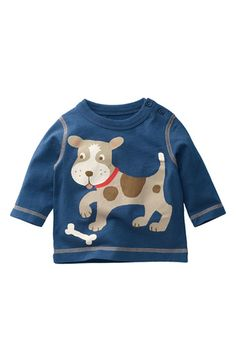 cute shirt for baby boy