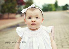 Decatur, AL Family Photographer | Jennifer Weddington Photography | Real Life, Real Love....Just Real