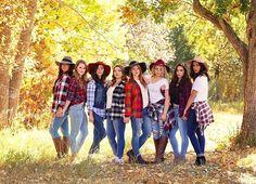 Senior Cheerleader, Cheerleading, Fall Senior Portraits, Amy, Couple Photos, Instagram Posts, Photography, Beautiful, Couple Shots