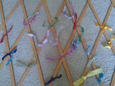Flame: Creative Children's Ministry: Rainbow thank you prayers Prayer Crafts, Spiritual Garden, Devotions For Kids, Prayer For Church, School Prayer, Prayer Stations, Prayer Garden, Christian Crafts, Prayer Room