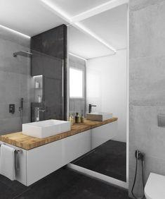 Výsledek obrázku pro koupelna design vizualizace