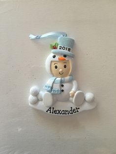 1st birthday gift ideas for boys personalized christmas