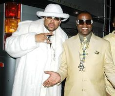 Ice t pimpin ken dope man kills this baby molester pay roll - 4 1