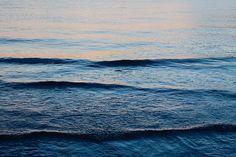 Gulf Coast Sunset | Indian Shores, FL