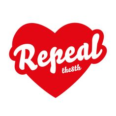Repeal-T-graphic New Environment, Anti Racism, Pro Choice, Talking To You, Feminism, Instagram Story, Life Quotes, Women's Rights, Logo Ideas